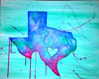 Heart of Texas (Austin)
