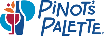 Image result for pinot's palette