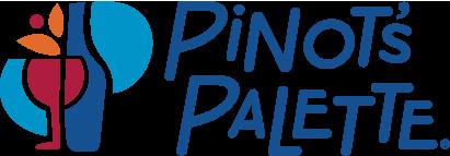 Image result for pinot's palette denver