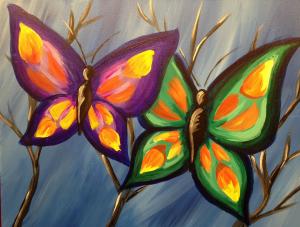 Neon-Butterflies-large.jpg