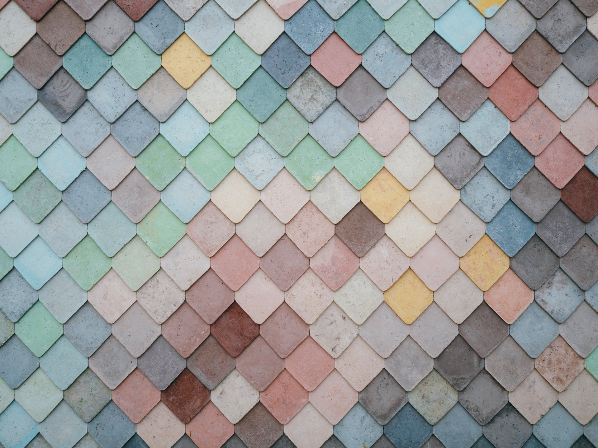 DIY Tips for Decorating with Pastels