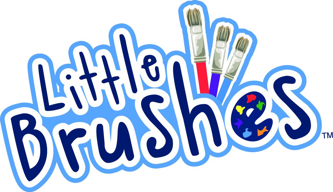 Little Brushes
