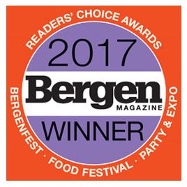 Best of Bergen!
