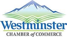 Westie Chamber of Commerce