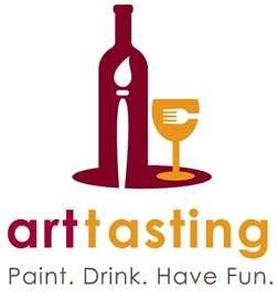 Art Tasting