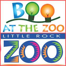 Boo at The Zoo LR