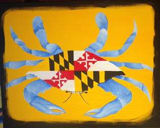 Our Maryland